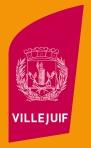 logo VILLEJUIF