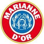 Mariane d'Or