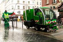 Nettoyage_de_rue