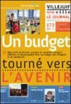 VNV Budget 2013