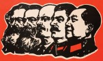Gloire du Bolchevisme