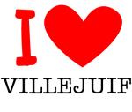 I Love Villejuf