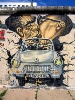 MUR_DE_BERLIN