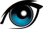 big_blue_eye_round