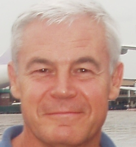 Michel Zulke