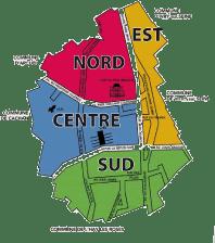 plan-quartier-villejuif