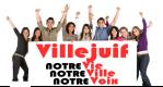 VillejuifNotreVille_Groupe