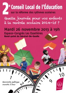 afficherythmesscolaires