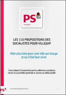 PS-110propositions