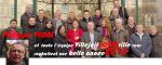 banniere-site-2014.png