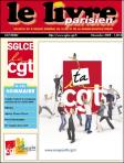 CGT_LeLivre