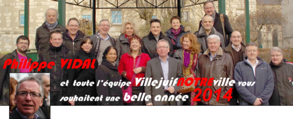 cropped-banniere-site-20141.png