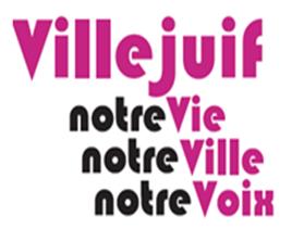 Villejuif, NOTRE Ville …..