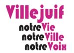 cropped-logo-villejuifnotreville1.png