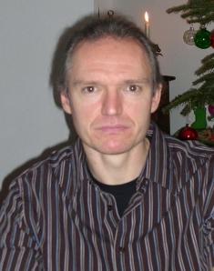 David ALLUSSON