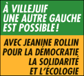 Jeanine Coutant_affiche.jpg