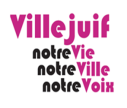 Logo VillejuifNOTREville