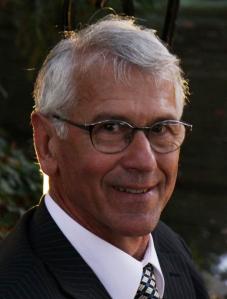 Daniel KERNE