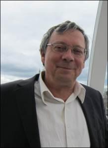 Denis VAILLANT