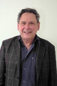Michel Bentolila
