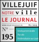 VnV Mai 2015