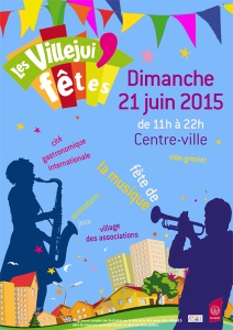 villejuifetes2015