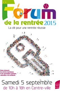 forum_rentree2015_affiche