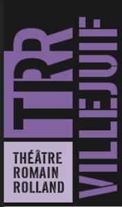 Logo TRR
