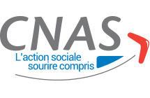 Comite-National-d-Action-Sociale_logo