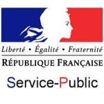 servicepublic
