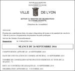 delib-lyon